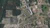 Vorschau:Kleingärtnerverein Am Waldesrand e.V.