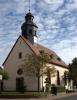 Vorschau:Evangelische Kirchengemeinde Spielberg-Waldensberg