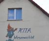Vorschau:Kindertagesstätte Wiesenwichtel