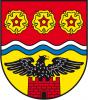 Loitsche-Heinrichsberg