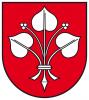 Colbitz