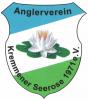 Vorschau:Anglerverein Kremmener Seerose 1971 e.V.