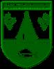 Vorschau:Anglerverein Hirschfeld e.V.