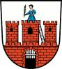Stadt Dahme/Mark