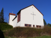 Vorschau:Katholische Pfarrkuratie Heilig Kreuz Nentershausen