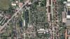 """Vorschau:Kleingartenverein """"Mühlenhof"""" e. V."""