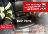 Vorschau:Freiwillige Feuerwehr der Gemeinde Nentershausen