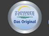 Vorschau:Ziewers Wintergärten