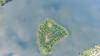 Vorschau:Lindwallinsel (Liebesinsel)