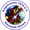 Vorschau:Angelverein 1979 e.V.