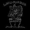 Vorschau:Landjugend Haddeby