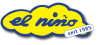 Vorschau:el nino Mode & Accessoires e.K.