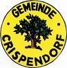 Gemeinde Crispendorf