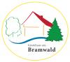 Vorschau:Gästehaus am Bramwald