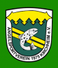 Vorschau:Angelsportverein 1975 Kirchheim e.V.