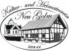 Vorschau:Kultur- und Heimatverein Neu Golm 2018 e.V.