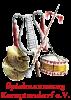 Vorschau:Spielmannszug Komptendorf e.V.