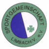 Vorschau:SG Limbach