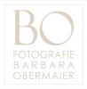 Vorschaubild für: Fotografie Barbara Obermaier