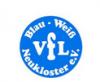 Vorschau:VfL Blau-Weiß Neukloster e. V.
