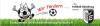 Vorschau:Förderverein TUS Eschede Abteilung Fußball e.V.