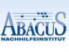 Vorschau:ABACUS - Nachhilfeinstitut - Hausförderung