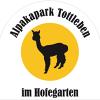 Vorschau:Alpakapark Tottleben im Hofegarten