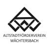 Foto zur Veranstaltung Präsentation Altstadt-Föderverein + Gedichtvorstellung