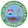 Vorschau:Angelverein Unseburg