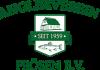 Vorschau:Anglerverein Prösen e.V.
