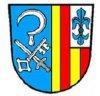 Gemeinde Antdorf