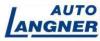 Vorschau:Auto-Langner