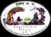 Vorschau:Angelverein Plessa e.V.