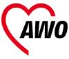 Vorschau:AWO Wiesenau