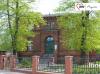 """Vorschau:AWO Kindertagesstätte """"Villa Märchenland"""""""