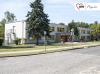 """Vorschau:AWO Kindertagesstätte """"Haus der kleinen Strolche"""""""