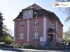 Vorschau:AWO Sozialstation Wittenberge
