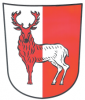 Vorschau:Verbund Dorfgemeinschaft Merzhausen e.V.