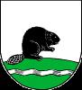 Gemeinde Bevern