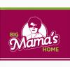 """Vorschau:""""Big Mama´s Home"""""""