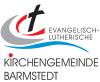 Vorschau:Ev.-Luth.-Kirchengemeinde Barmstedt