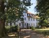 Vorschau:Wohnmobilstellplätze Ortenberg