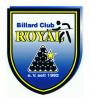 Vorschau:Billardclub Royal e.V.
