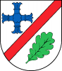 Gemeinde Bilsen