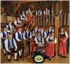 Vorschau:Blaskapelle Hohenau-Ringelai