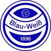 Vorschau:Blau-Weiß 96 Schenefeld e. V.