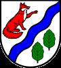 Gemeinde Bokholt-Hanredder