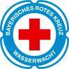 Vorschau:Wasserwacht Ortsgruppe Simbach am Inn