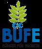 Vorschau:BÜFE - Bürger für Eschede