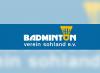 Vorschau:Badminton-Verein Sohland e.V.
